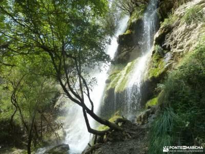 Comarca Maestrazgo-Teruel;sierra nevada puente diciembre recomendaciones madrid senderismo urbano
